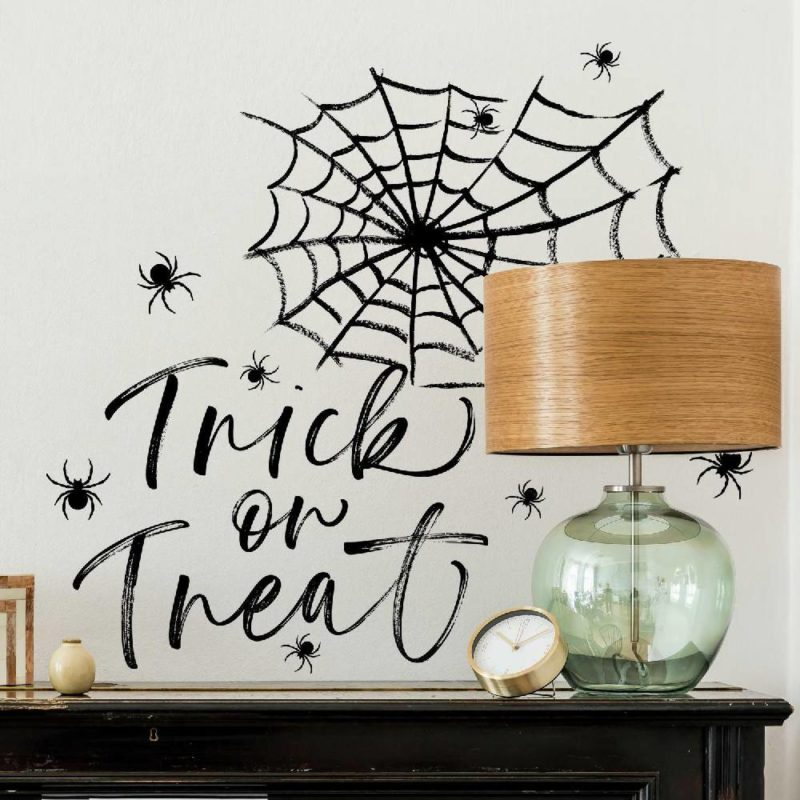 www.kalotaranis.gr-wall decals,Halloween,DIY