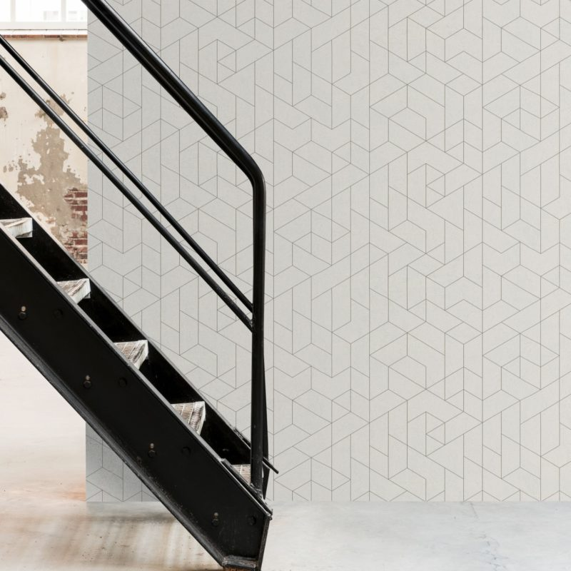 kalotaranis.gr-wallcovering,cement,geometric