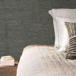 kalotaranis.gr-wallcovering,textures