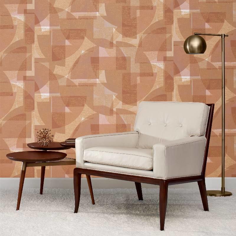 kalotaranis.gr-wallcovering,geometric