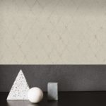 kalotaranis.gr-wallcovering,cement,checks