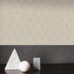 kalotaranis.gr-wallcovering,cement,checks
