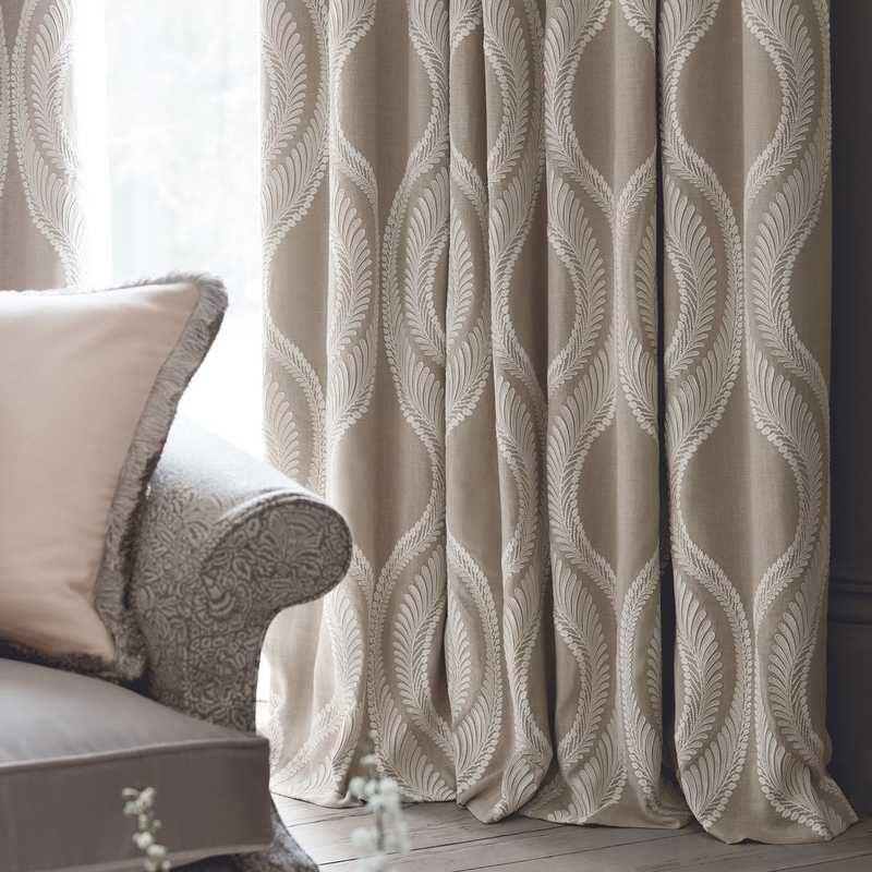 kalotaranis.gr-fabric,James Hare,linen
