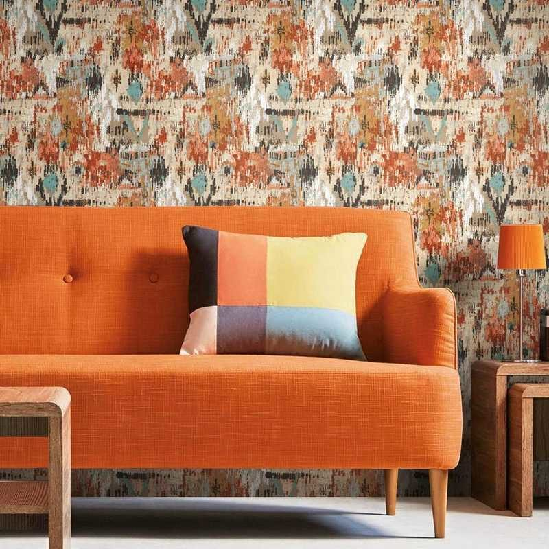 kalotaranis.gr-peel and stick wallpaper,decoration,shapes,art