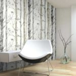 kalotaranis.gr-peel and stick wallpaper,nature,trees