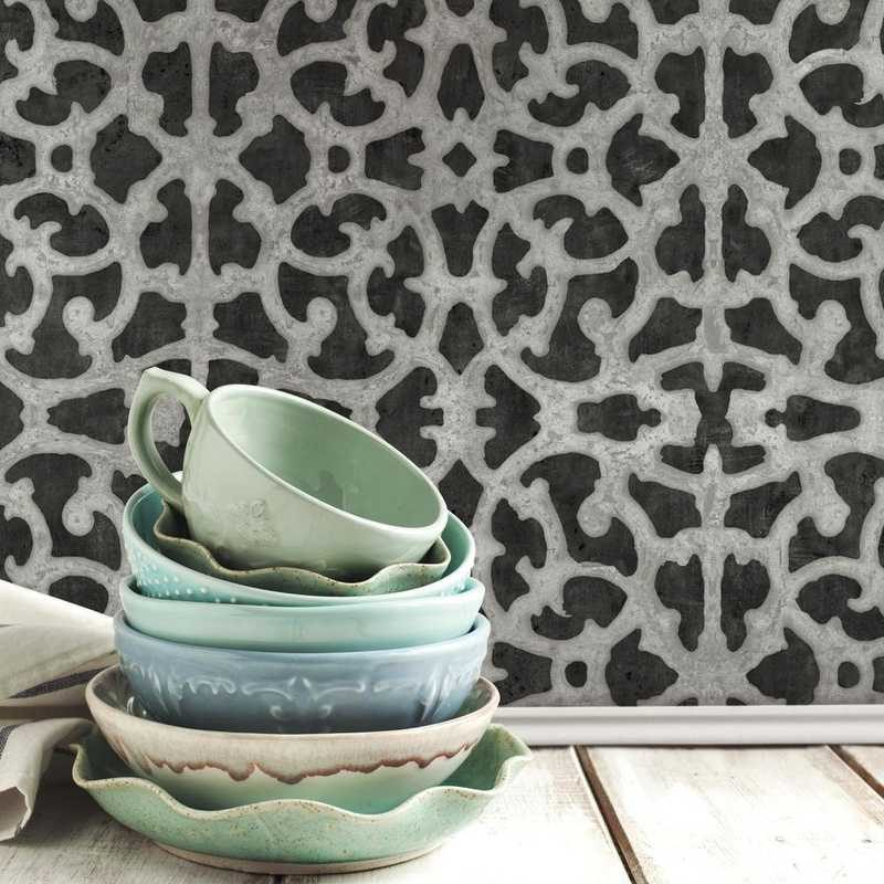 kalotaranis.gr-peel and stick wallpaper,geometric