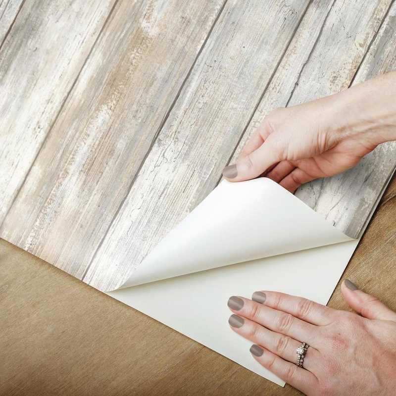 kalotaranis.gr-peel and stick wallpaper,wood