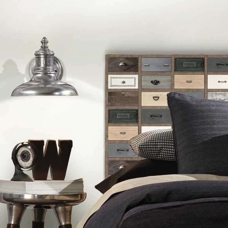kalotaranis.gr-peel and stick wallpaper,decoration,collage,drawer