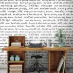 kalotaranis.gr-peel and stick wallpaper,words,quotes