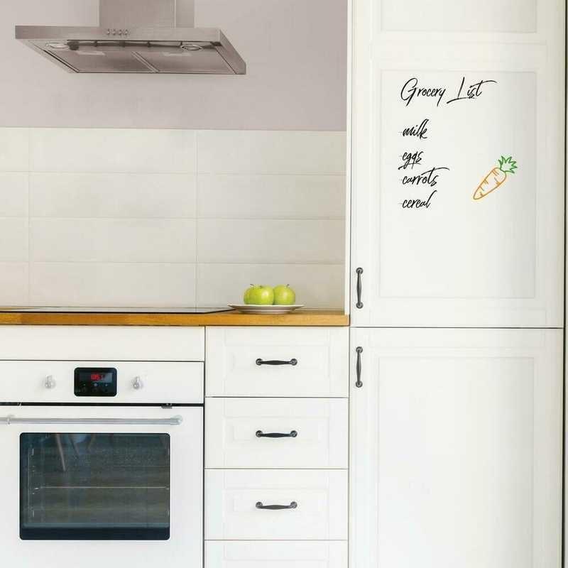 kalotaranis.gr-peel and stick wallpaper,whiteboard