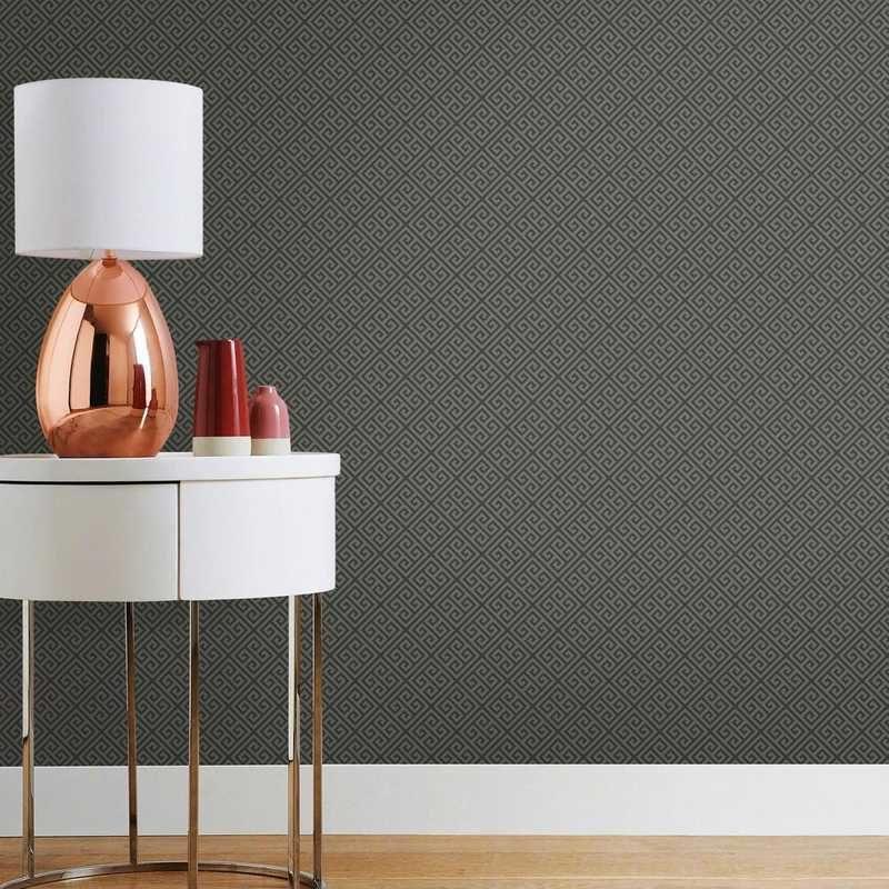 kalotaranis.gr-peel and stick wallpaper,decoration,shapes