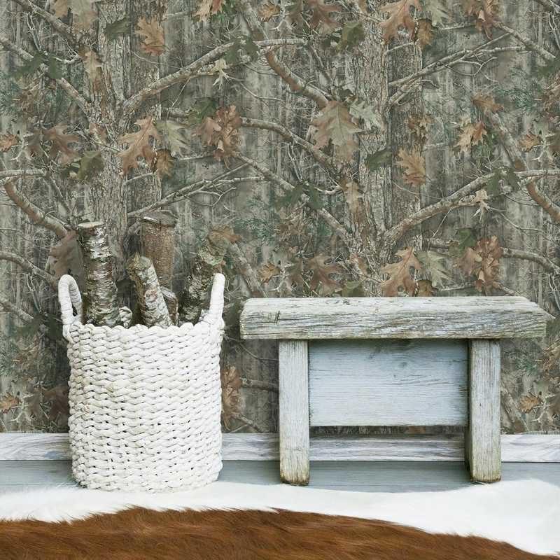 kalotaranis.gr-peel and stick wallpaper,nature,camouflage