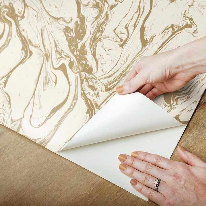 kalotaranis.gr-peel and stick wallpaper,marble