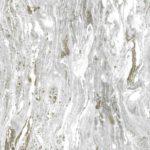 kalotaranis.gr-peel and stick wallpaper,decoration,marble