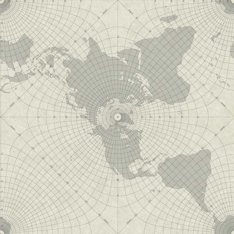 kalotaranis.gr-peel and stick wallpaper,map