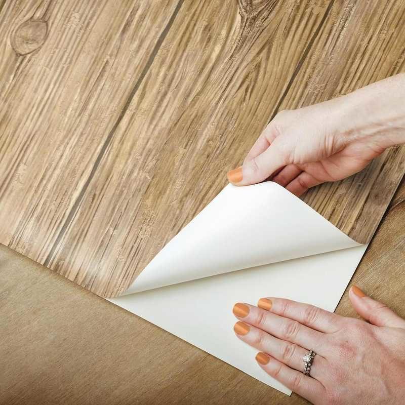 kalotaranis.gr-peel and stic wallpaper,wood