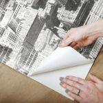 kalotaranis.gr-peel and stick wallpaper,cities,buildings,New York
