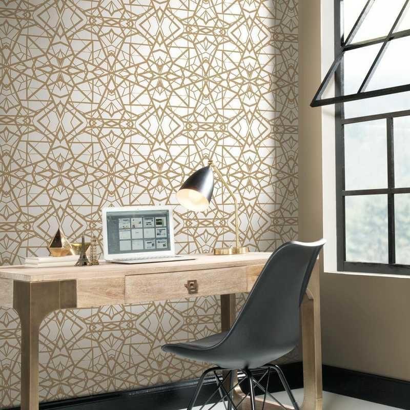 kalotaranis.gr-peel and stick wallpaper,geometric