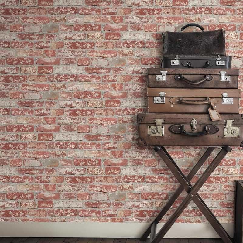 kalotaranis.gr-peel and stick wallpaper,bricks
