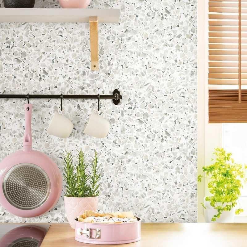 kalotaranis.gr-peel and stick wallpaper,decoration,mosaic