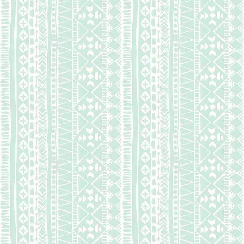 kalotaranis.gr-peel and stick wallpaper,geometric,tribal