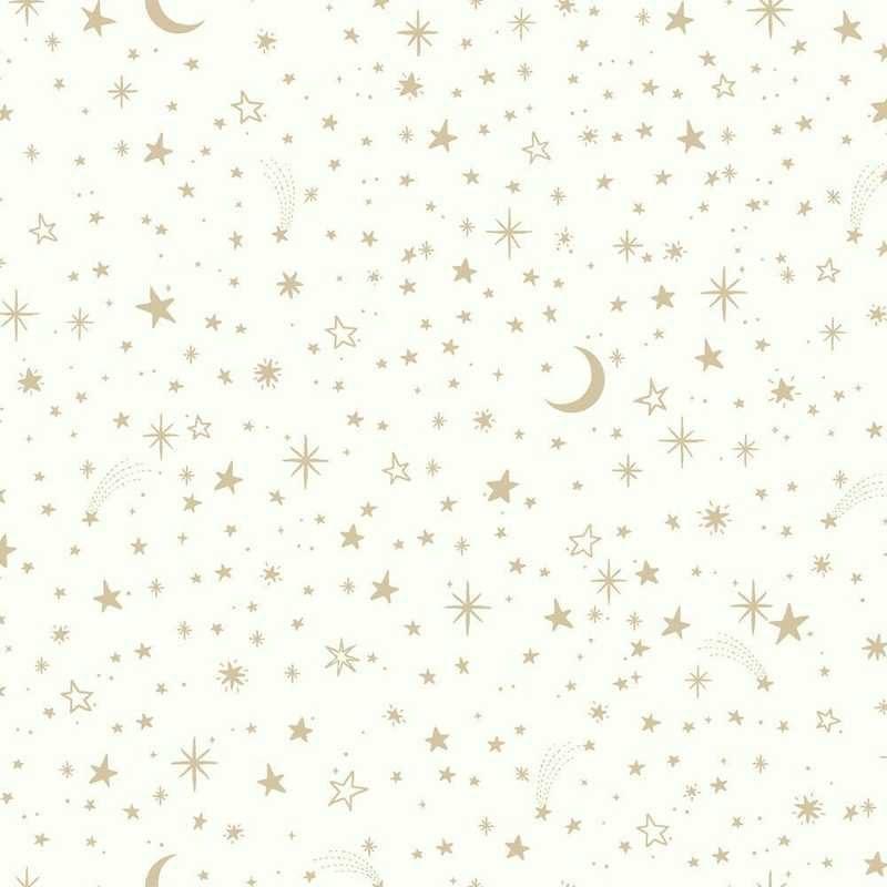 kalotaranis.gr-peel and stick wallpaper,stars,moon