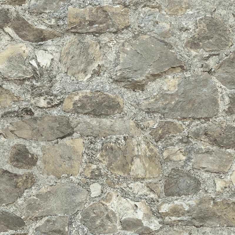 kalotaranis.gr-αυτοκόλλητη ταπετσαρία,διακόσμηση,απομίμηση πέτρας