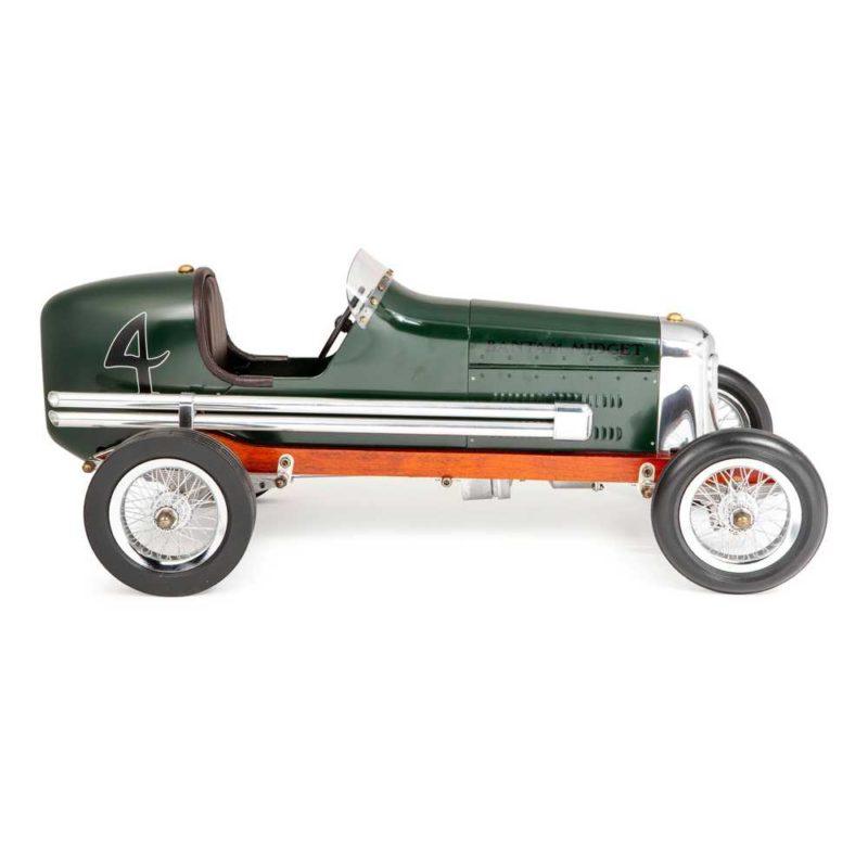 kalotaranis.gr-Authentic Models,miniatures,racing cars