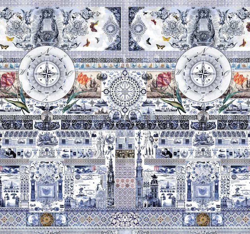 kalotaranis.gr-mural,collage