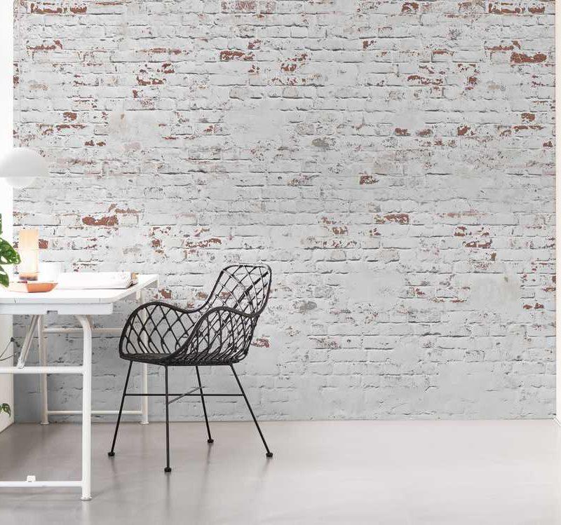 kalotaranis.gr-παράσταση τοίχου,τούβλα
