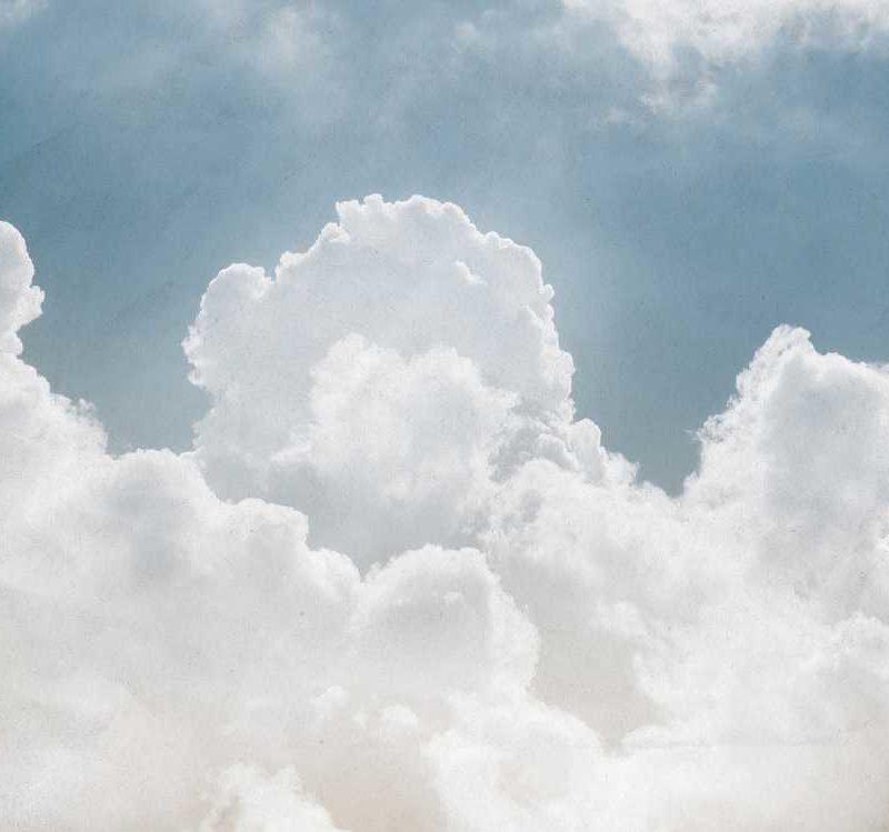 kalotaranis.gr-παράσταση τοίχου,σύννεφα,ουρανός