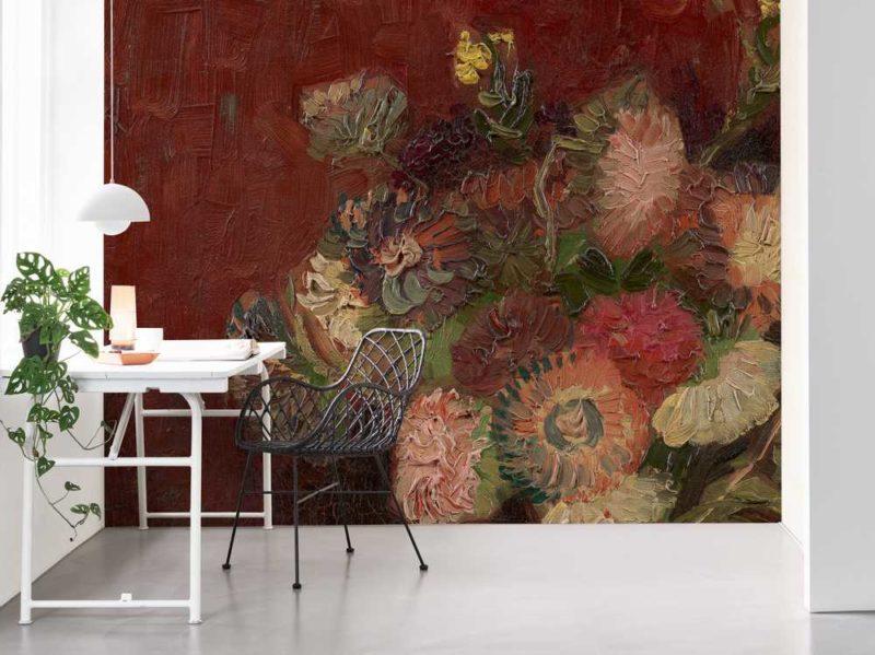 kalotaranis.gr-παράσταση τοίχου,διάσημοι ζωγράφοι,Van Gogh