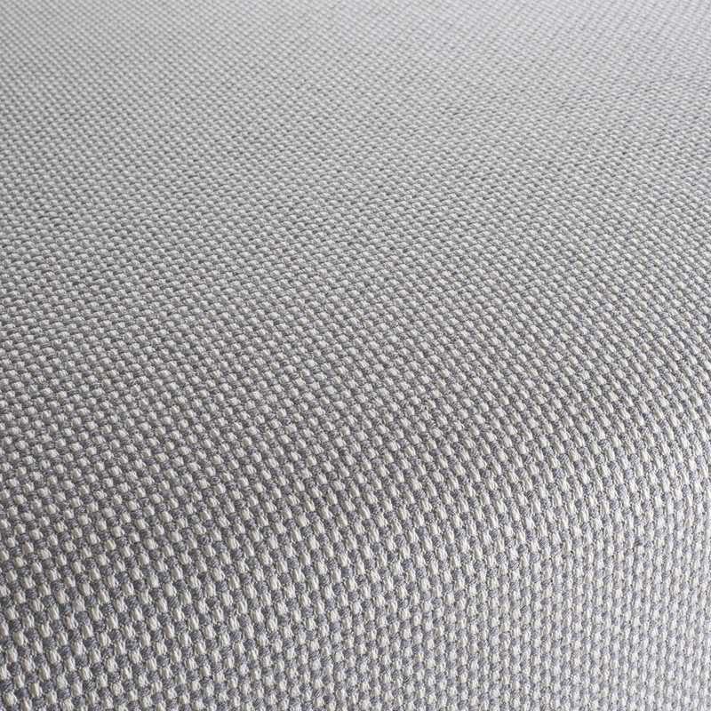 kalotaranis.gr-fabric,carlucci,checkered,plaid