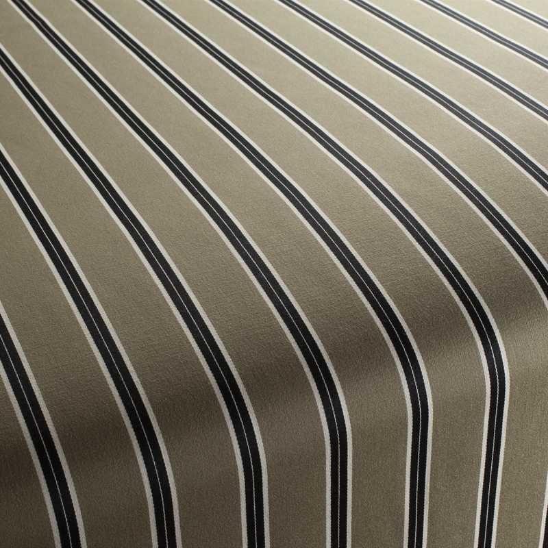 kalotaranis.gr-fabric,carlucci,stripes