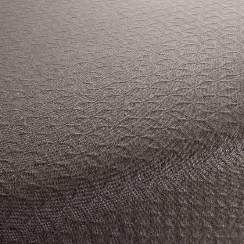 kalotaranis.gr-fabric,carlucci,plain