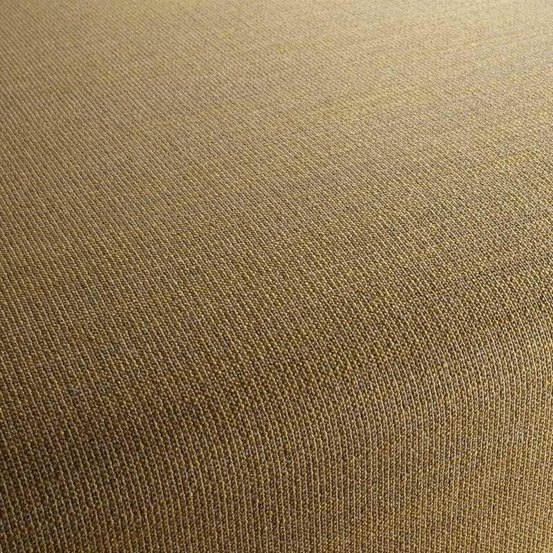 kalotaranis.gr-fabric,carlucci