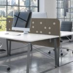 kalotaranis.gr-acoustic solutions,Zintra,3D,office dividers
