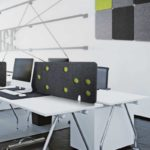 kalotaranis.gr-acoustic systems, Zintra,3D,office dividers