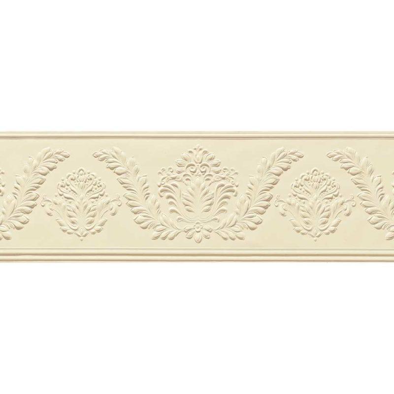 kalotaranis.gr-Lincrusta,border,3D,paintable