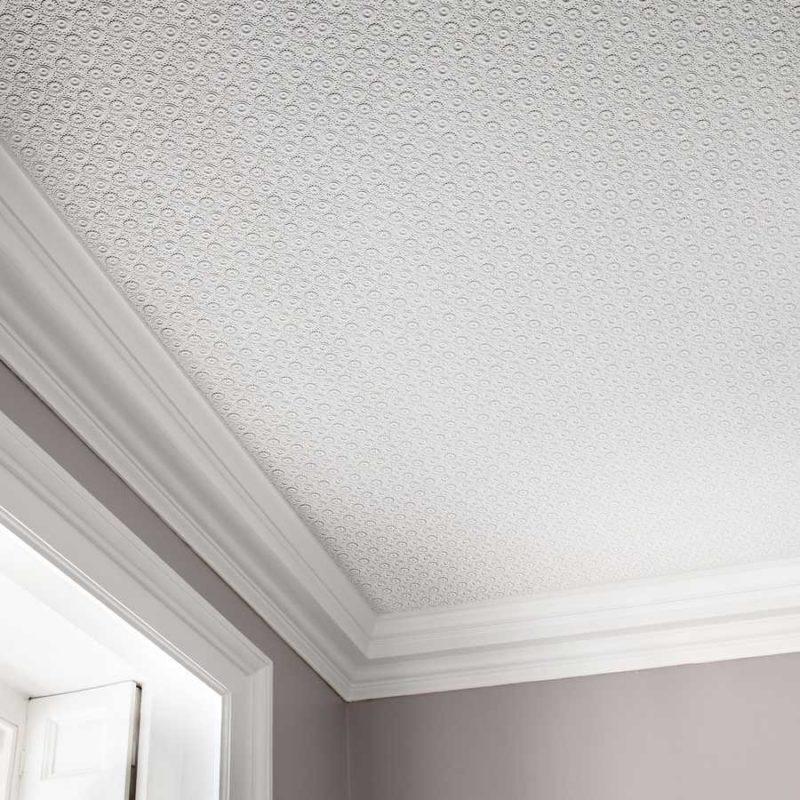 kalotaranis.gr-Lincrusta,wallcovering,3D,paintable