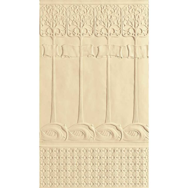 kalotaranis.gr-Lincrusta,panel,3D,paintable