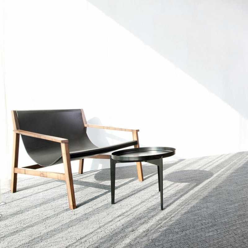 kalotaranis.gr-floor,woven vinyl floor
