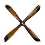 kalotaranis.gr-decoration,propellers