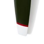 kalotaranis.gr-decorative,propellers