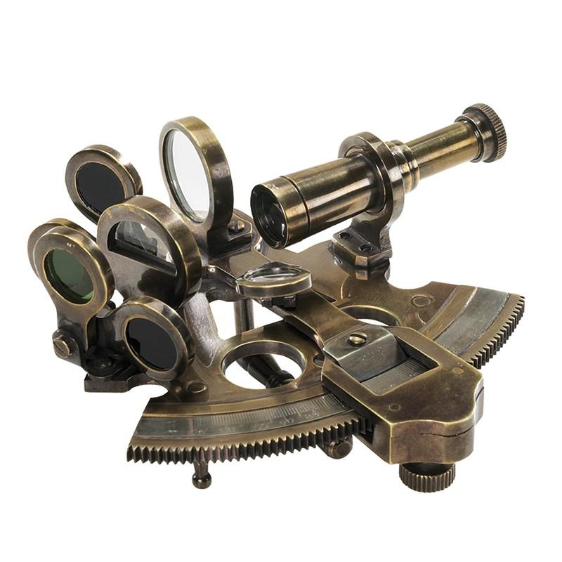 kalotaranis.gr-decoration,sextant