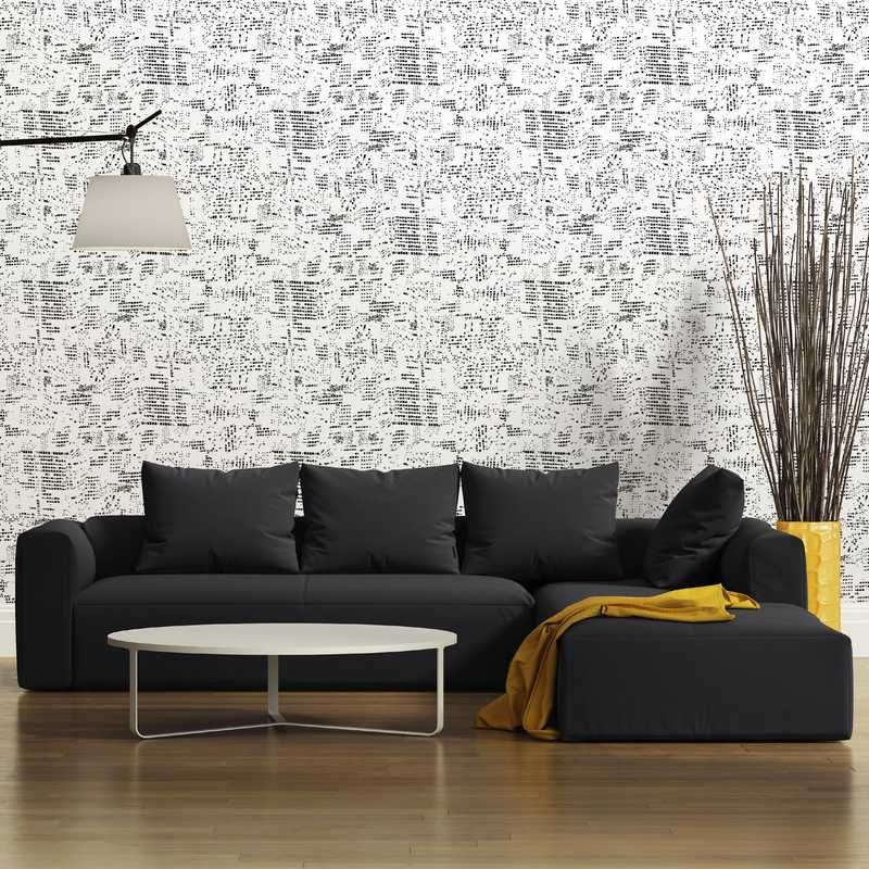 kalotaranis.gr-wallcovering,cities,buildings
