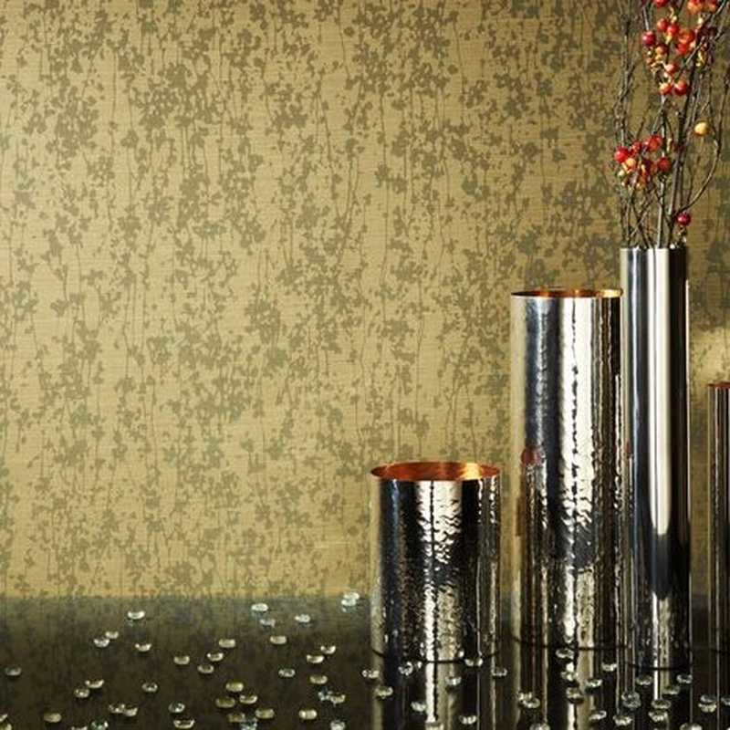kalotaranis.gr-contract wallcovering,leaves,branches