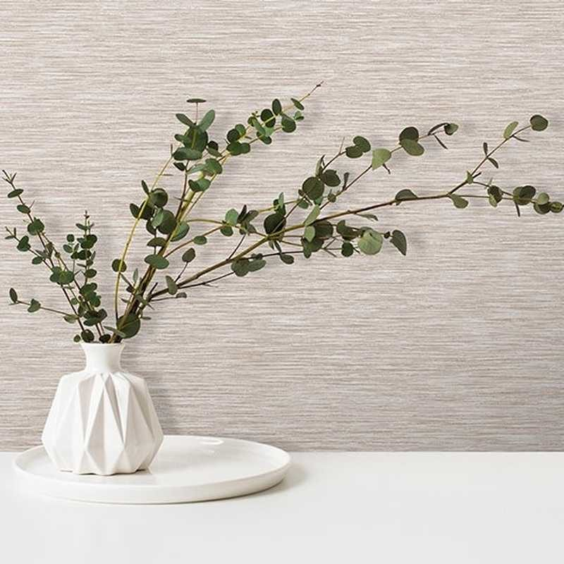kalotaranis.gr-contract wallcovering,plain