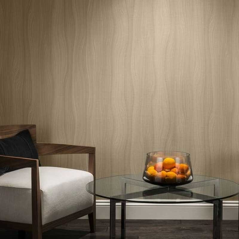 kalotaranis.gr-contract wallcovering,wood