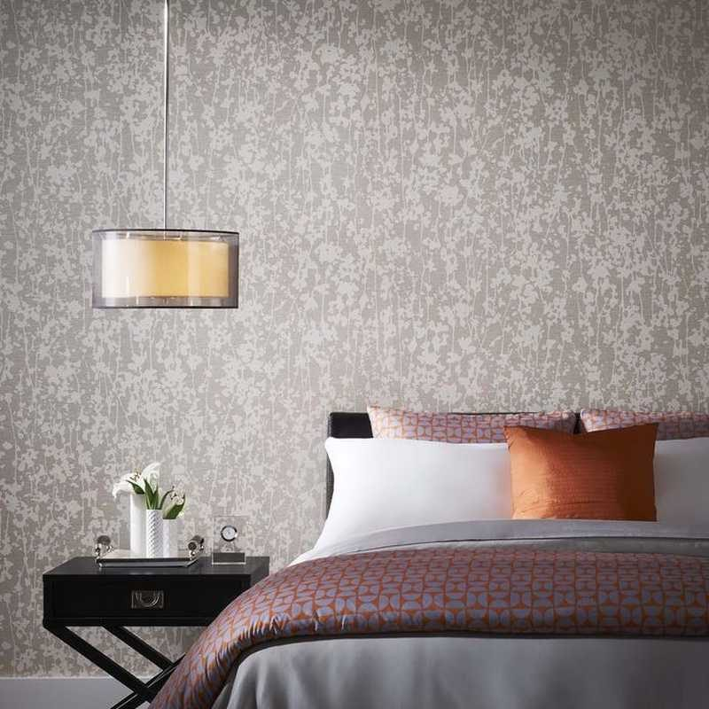 kalotaranis.gr-contarct wallcovering,leaves,branches